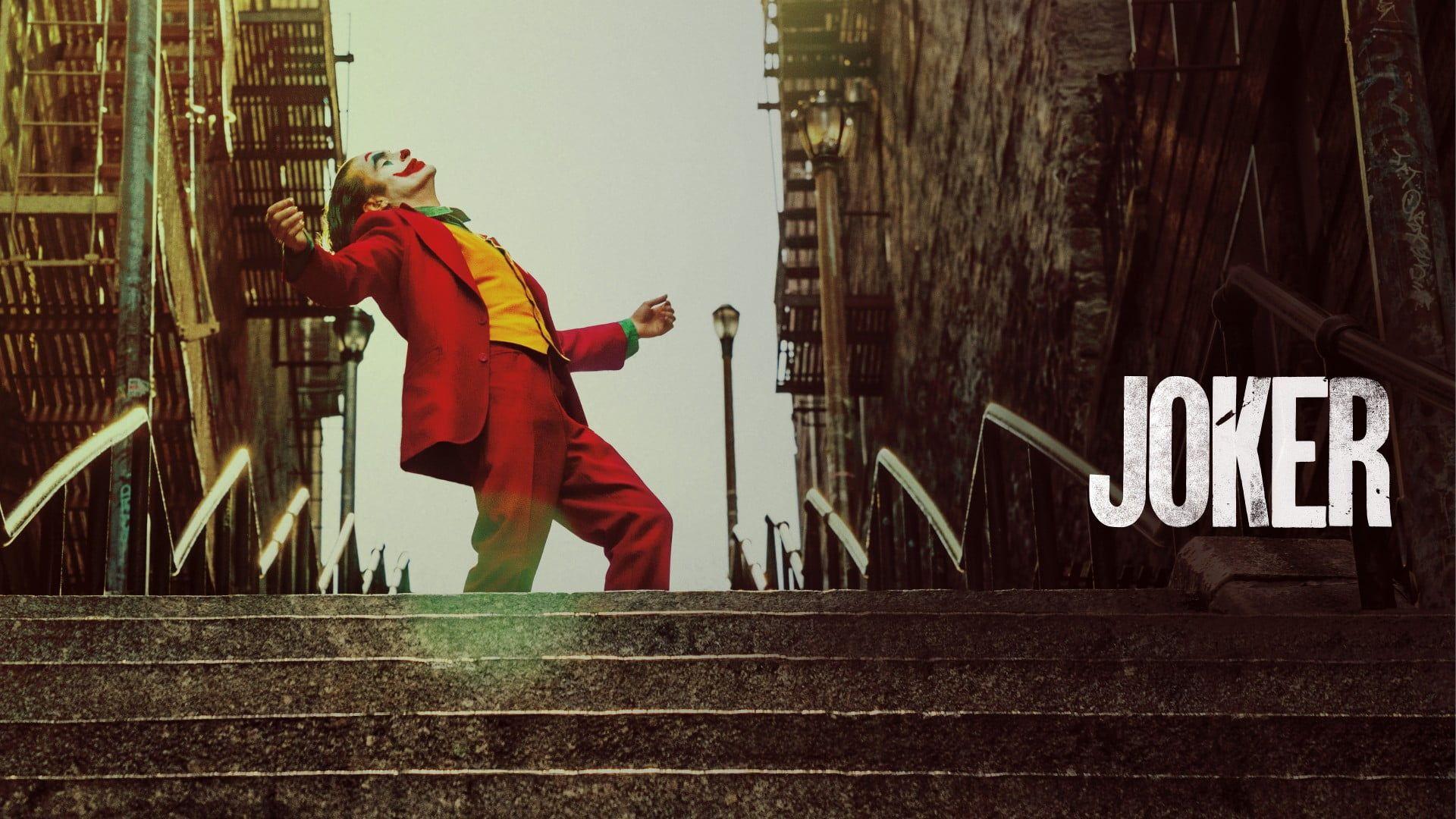 Nova saznanja o Korona-19 Virusu: Betmen iznerviran Jokerovim uspjehom proširio virus!