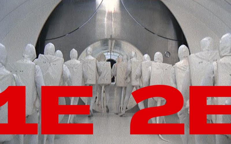 EP #04: Glasačka kutija matrice crnogorske