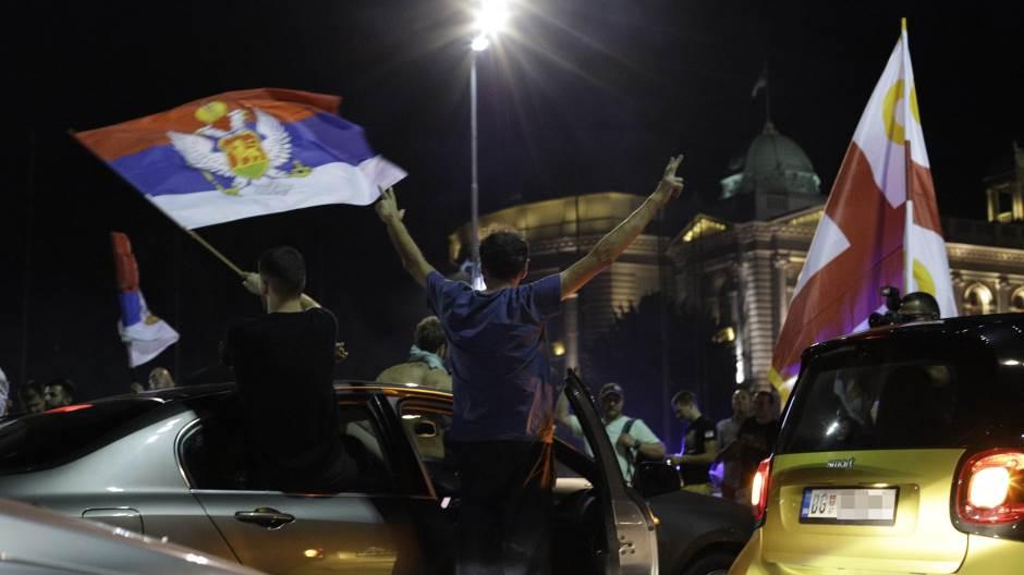 Šta se slavi u Crnoj Gori – i Srbiji