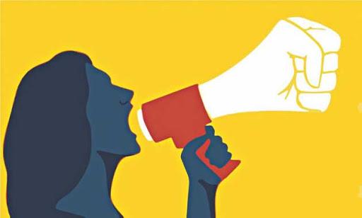 Stop seksizmu i mizoginiji